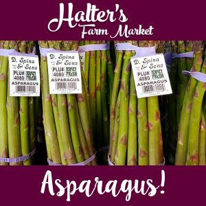 salem-county-asparagus