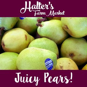 salem county pears