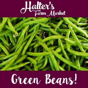 salem-county-green-beans